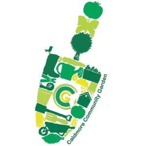 caldmore ccg_logo