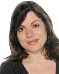 Kathy d'Arcy