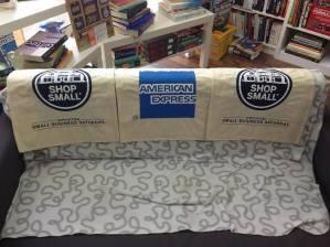 sc book bags