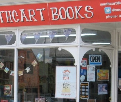southcart books Folly-and-Gray-Southcart-Books-Feature-Photo-420x352