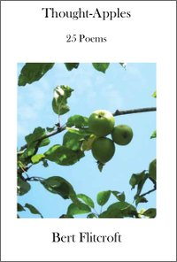 apples_book_large