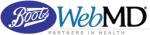 boots_webmd_logo