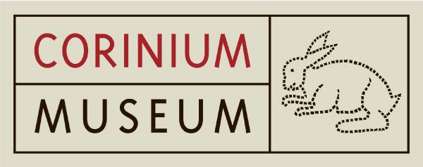 Corinium-Museum-Logo