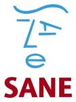 sane_logo saneorgcouk