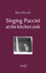 singing_puccini_book