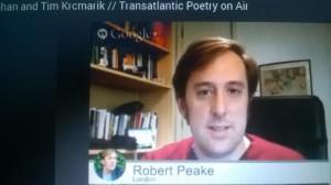 Trans Robert