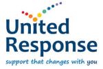 United%20Response