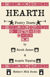 SJ-AT-Hearth-front-cover-scaled