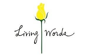 livingwords-logo