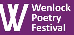 wenlock poetry fest