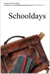 Schooldays-postcard-shadowed