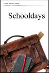 Schooldays-postcard-shadowed