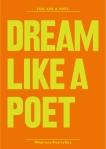 03_DREAM_poster
