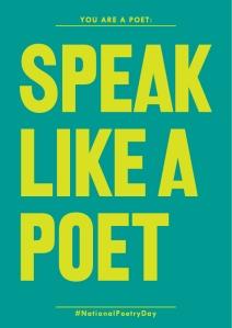 05_SPEAK_poster