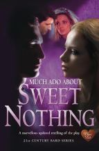 Alison May Sweet Nothing