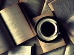 CC coffee-and-books-300x225