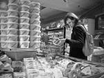CC supermarket1by-lab2112