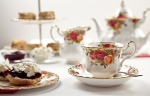 CC tea-Andrea-Leggett-Flickr Andrea Leggett