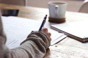 creative common writing