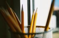 creative commons Waiting-to-write-Angie-Garrett-CC-630x411