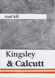 dc road-kill-front-cover
