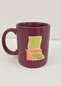 nano_15_mug_back_detail