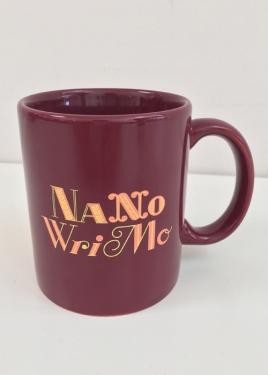 nano_15_mug_front_detail