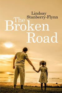 Lindsay Stanberry flynn the broken road
