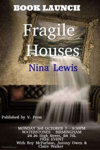 fragile-houses-poster
