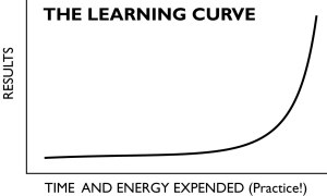 learning-curve-bruce-elkin