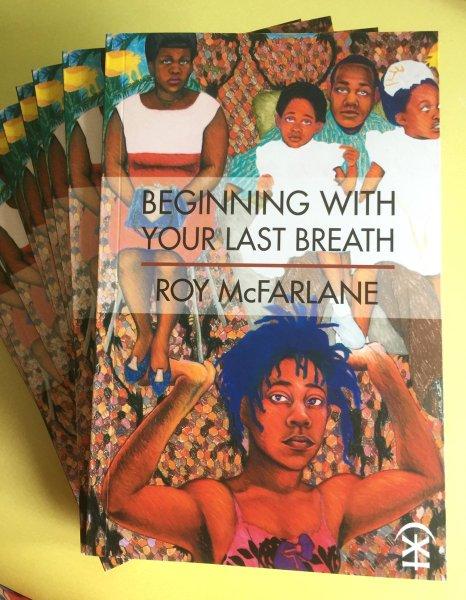 roy-beg-last-breath