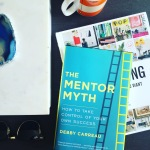 A Detailed, Bookish Guide toInstagram