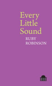 roy-every-little-sound-liverpool-uni-press