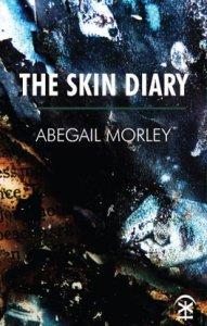 roy-skin-diary