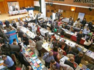 free-verse-poetry-book-fair