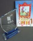 rubery-award_1