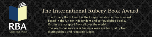 rubery-book-award