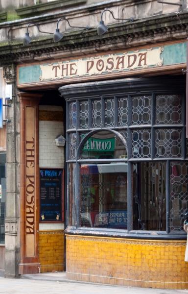 the_posada_wolverhampton_4327682633