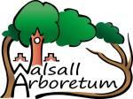 walsall-arboretum