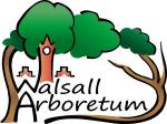 walsall-arboretum