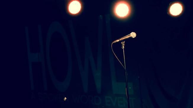 howl-2