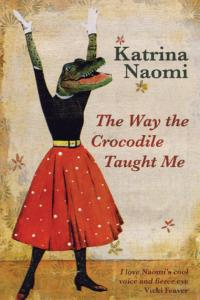 katrina-croc