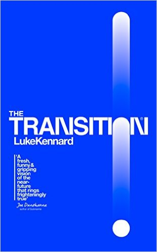 transition-topping-books