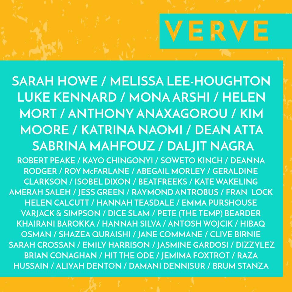 verve-full-line-up