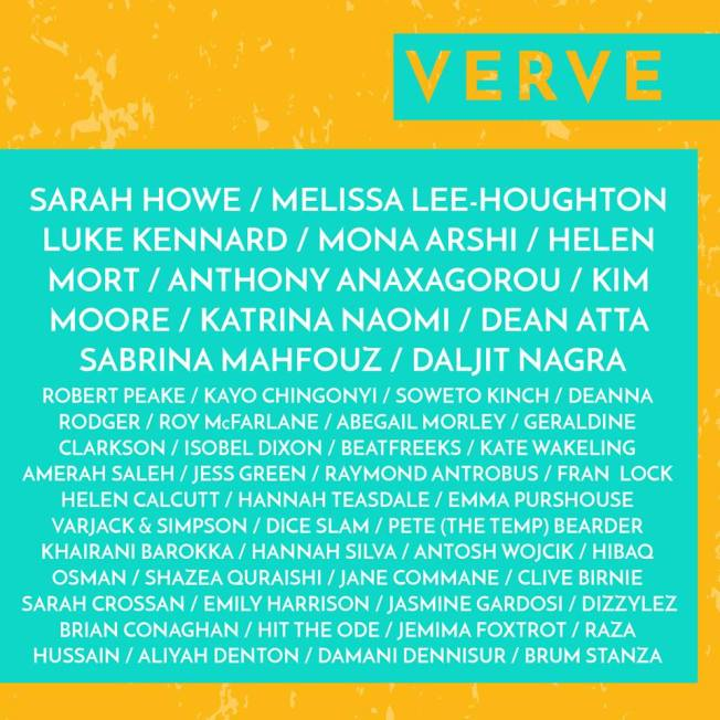 verve-full-line-up