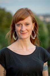 verve-goodreads-anna-freeman