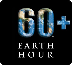 03_eh-60-logo_stacked-clr_jpeg