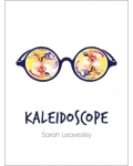 1488975529895_kaleidoscope-coversmall