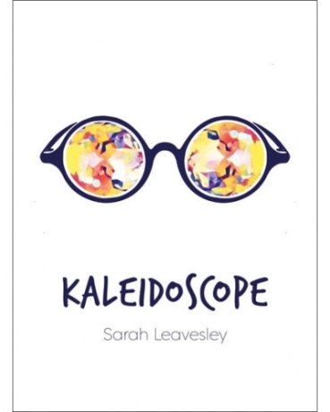 1488975529895_kaleidoscope-coversmall
