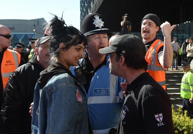edl The Independent
